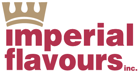 Imperial Flavours